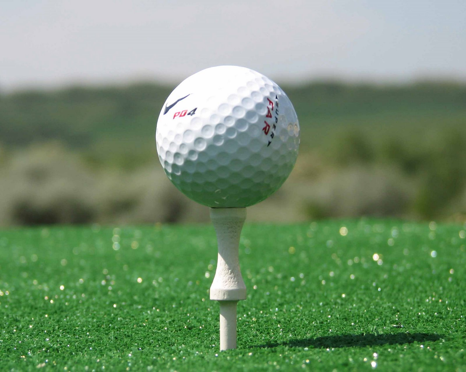 Men's South County Golf League | Delaire Country Club